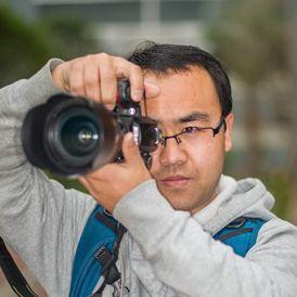 Mercier Zeng